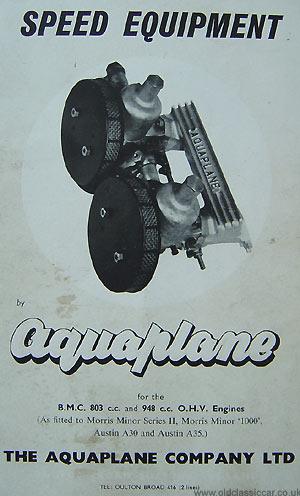 aquaplane.jpg