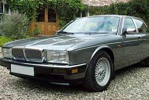 http://www.oldclassiccar.co.uk/classic-car-images/buyers_guide_jag_xj40.jpg