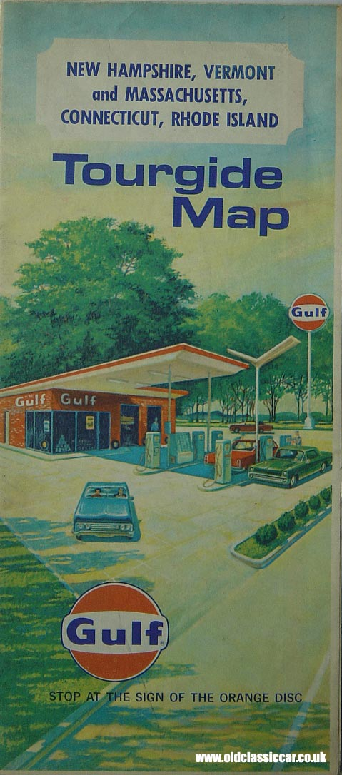 gulf_tourgide_map.jpg