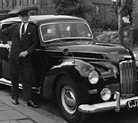 Old Photographs Of Cars In The 1920s 1930s 1940s 1950s 1960s