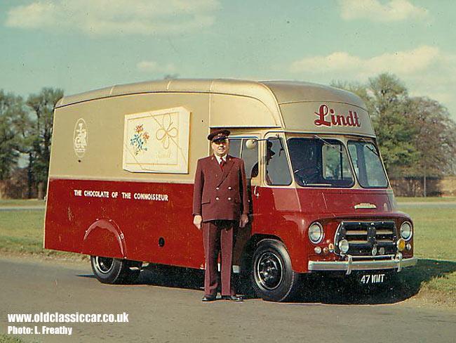 Used Car Parts Ipswich