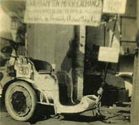 The Motor Exchange