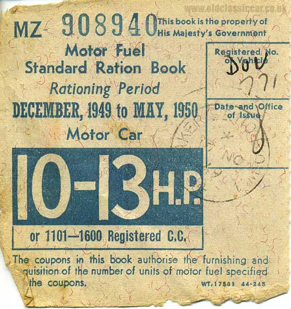 photograph about Ration Book Ww2 Printable titled Ww2 ration discount codes significance : Oscar mayer bacon printable