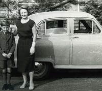 Another Standard Vanguard Phase 2