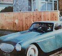 Original images of motoring past Page 13. .
