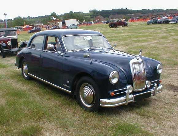 riley vintage car car pictures