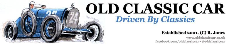 OCC homepage image