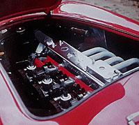 AC engine