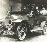 FL car photo