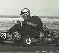 Kuwait kart racing photo number 10