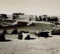 Kuwait kart racing photo number 2