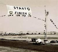 Kuwait kart racing photo number 4
