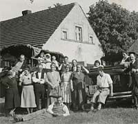 Germany, 1934