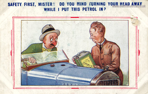 dating bamforth postcards A large number of enthusiasts look for 'topo', postcards showing street scenes and social life in bygone days usually of their own locality or perhaps places they have lived.