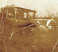 Another similar car
