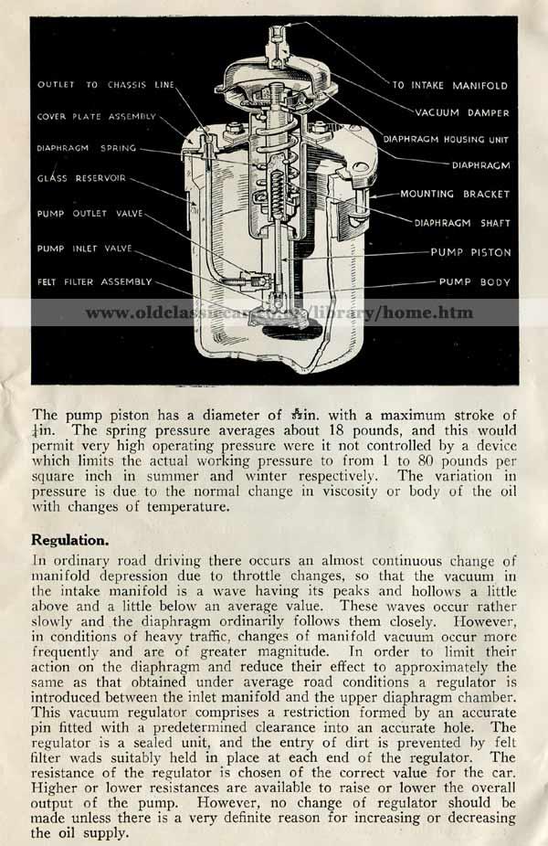 Luvax-Bijur lubrication system scan 8