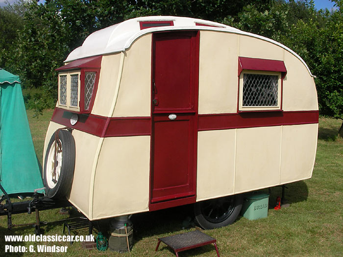 Innovative  Vintage Caravans  Vintage Vans  Pinterest  Cars Vintage And Of