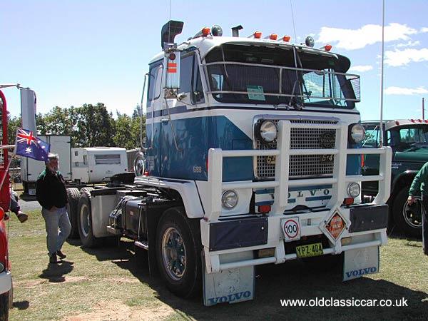 Ebay motors uk used vans for sale autos post for Ebay motors used trucks
