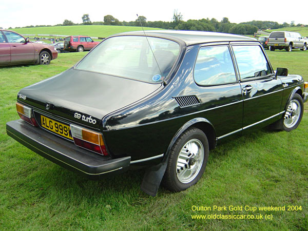 saab 99 turbo oulton park gold cup photograph picture 86 of 99 images. Black Bedroom Furniture Sets. Home Design Ideas