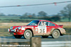 Porsche  911 Carrera RS photograph