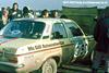 Opel  Ascona 1.9 photograph