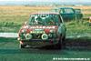 Alfa Romeo  Alfasud TI photograph