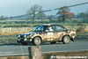 Ford  Escort RS 1600 photograph