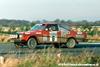 Volvo  142 photograph
