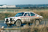 Toyota  Corolla photograph