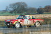 Fiat-Abarth  124 Rallye photograph