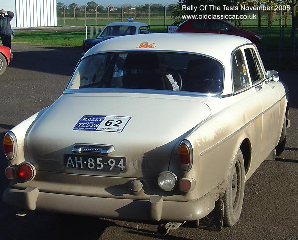 FIAT 238E Wohnmobil: 1981-1982