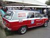 Photograph of Alfa Romeo  Van