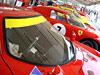 Photograph of Ferrari  250 LM