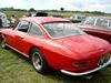 Photograph of Ferrari  330 LMB