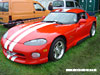Photo of the Dodge  Viper