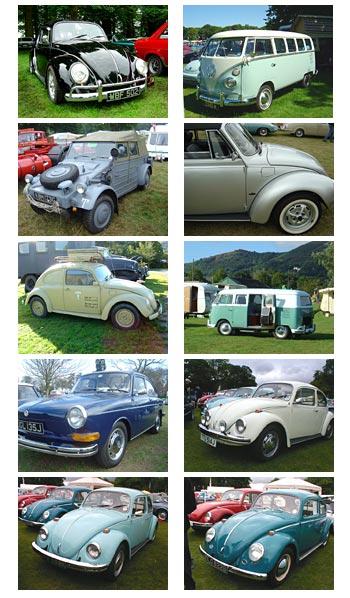 volkswagen vw screensaver beetle camper variant etc. Black Bedroom Furniture Sets. Home Design Ideas