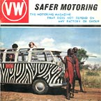 Safer Motoring